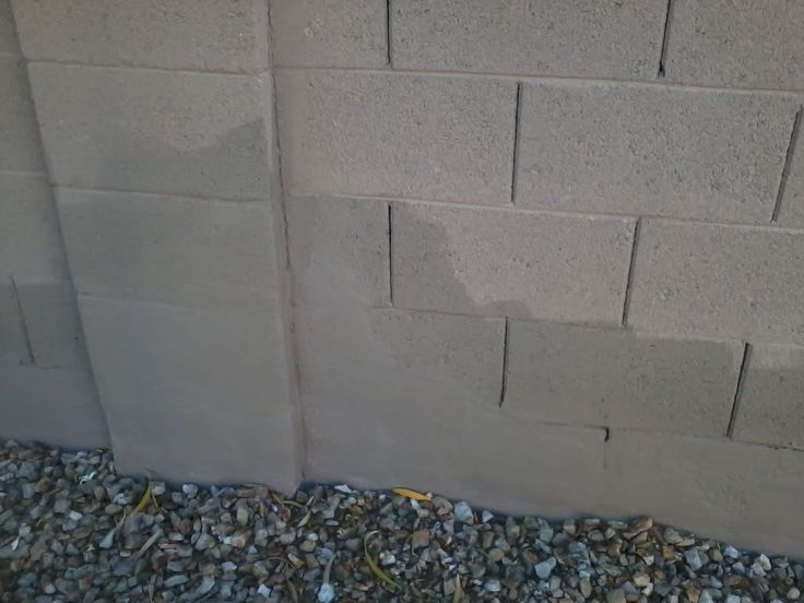 10 best mid century modern millwork trim ideas images on - How to cover exterior cinder block walls ...