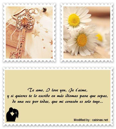 mensajes bonitos de amor para whatsapp,descargar bonitos mensajes de amor para whatsapp : http://www.cabinas.net/whatsapp/dedicatorias-de-amor-whatsapp.asp