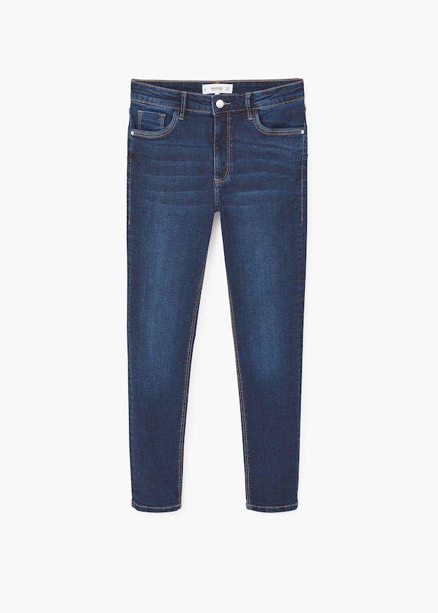 Jeans Skinny Ayun Outfit Noa Pinterest Y 2018 En Skinny rqrBw01