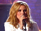"""""""Stars (VH1 Storytellers)"""" 