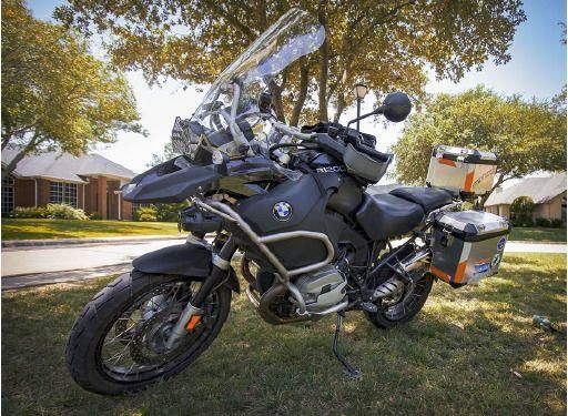 dual sport motorcycles for sale 15 best photos