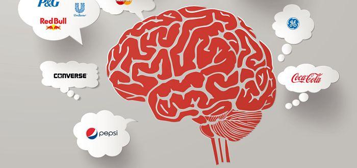 Neuromarketing para negocios online: cómo aumentar los ingresos de tu e-commerce