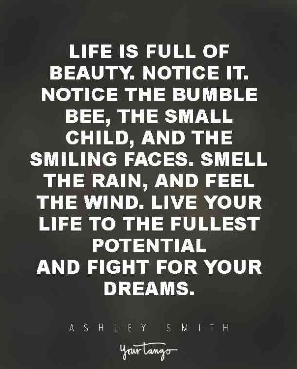 21 Famous Quotes To Help You Rise Recover From Failure Failure Quotes Clever Quotes Life Quotes To Live By