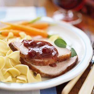 slow cooker pork recipes slow cooker pork recipes crockpot recipes ...