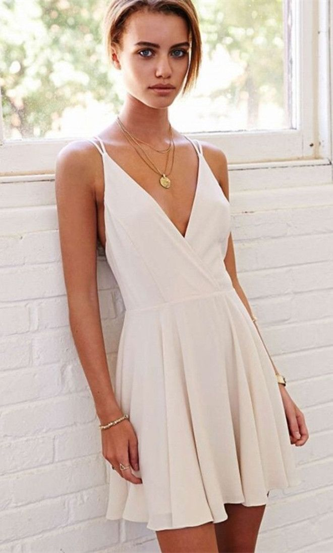 simple homecoming dresses,cheap homecoming dresses,short homecoming dresses,prom party dresses