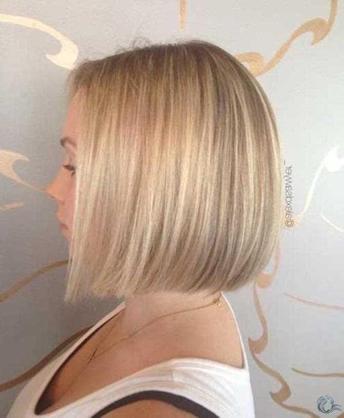 Pin On Blunt Bob Haircuts