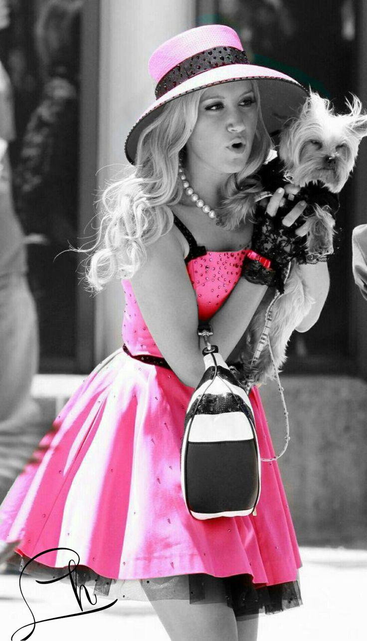 Mejores 346 imágenes de Just a Dab of Fashion en Pinterest   Animaux ...