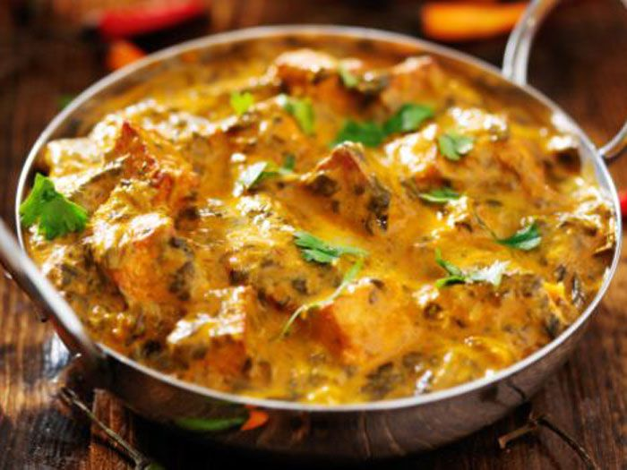 If you are looking for best catering service in Bhubaneswar, you would be glad to know that we at glorious caterers offer affordable catering services across Bhubaneswar. From traditional to contemporary, we can supply a wide range of food items and catering facilities such as dining plates, chairs,and tables to our guests on the occasion of their special days. We have a team of professional chefs of world-class level who will take the stress of yours on the occasion of any special event of…