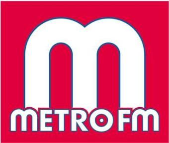 metro fm dinle ucretsiz #radyo sitesi. #metrofm #radyodinle http://www.radyofmdinle.com/metrofm.html