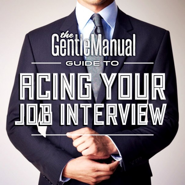 57 best Interviewing Tips images on Pinterest Job interviews - interviewing tips