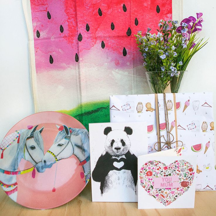 Gift Packs for Mothers day http://www.lalalandshop.com.au/Retail/Theme/mothers-day