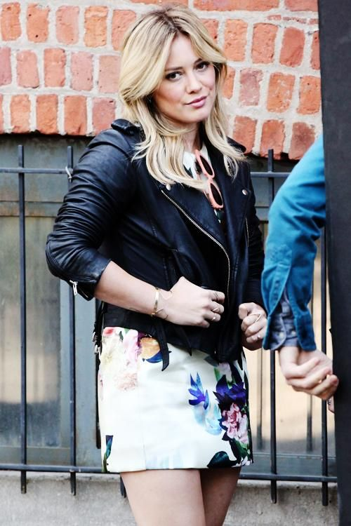 28 Best Kelsey 39 S Style Images On Pinterest Celebs Hilary Duff Style And Tv Land