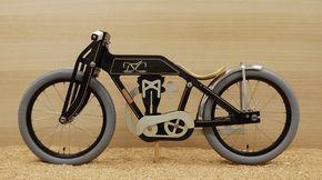 balance-bike-nr-14-overview