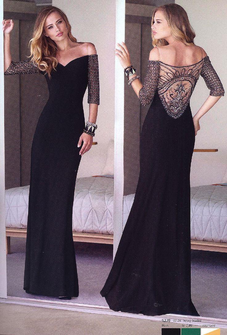Emerald Green Alyce Paris Ball Gowns – fashion dresses