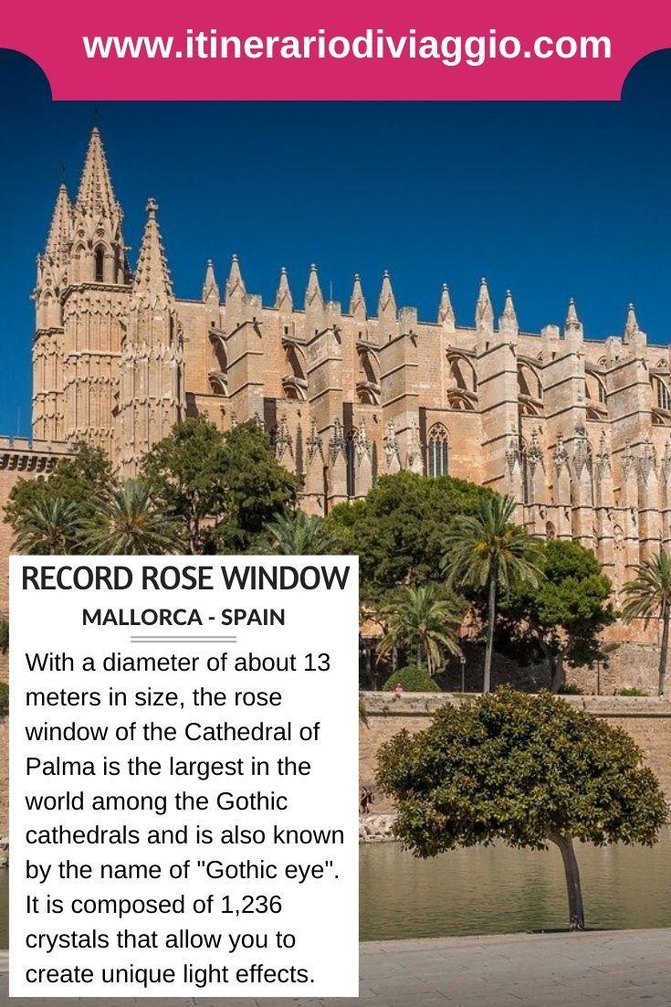 Recorduri internaţionale pe tema ochilor