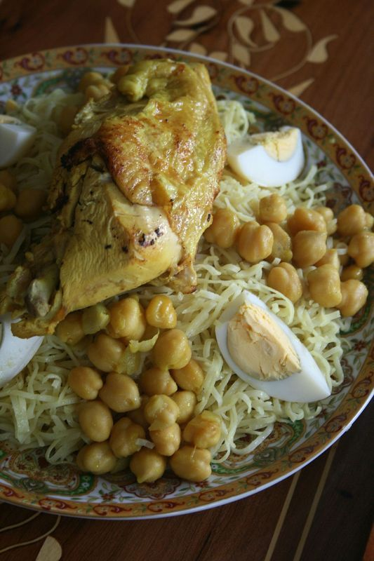 17 best ideas about algerian food on pinterest algerian for Algerie cuisine ramadan