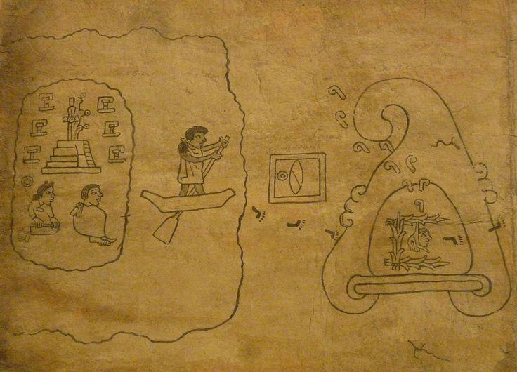 Los Mexicas (llamados Aztecas en la historiografía tradicional) fueron un pueblo mesoamericano el cual condensó una rica tradición religiosa, política, cosmológica, astronómica, filosófica y artíst…