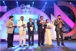 Zee Tamizh to disburse Rs 2 crore worth Jai Ho educational sponsorship: Chennai: Zee Tamizh and Rotary International District 3230 will disburse Jai Ho educational scholarship to the tune of nearly Rs 2 crore. More here- http://tvnews4u.com/article/714/1/zee-tamizh-to-disburse-rs-2-crore-worth-jai-ho-educational-sponsorship#.UhRlxtIwdsk