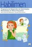 HABILIMEN: PROGRAMA DE DESARROLLO DE HABILIDADES MENTALISTAS EN N IÑOS PEQUEÑOS…