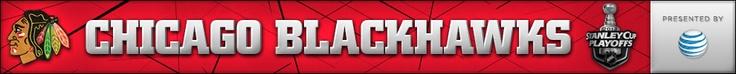 Blackhawks feel absence of surprise scratch Marian Hossa Game 3 SCF 6/17/13 - Chicago Blackhawks - News