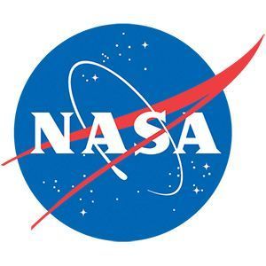 NASA.gov brings you the latest images, videos and news from America's space agency. Get the latest updates on NASA missions, watch NASA TV live, and learn about our quest to reveal the unknown and benefit all humankind.