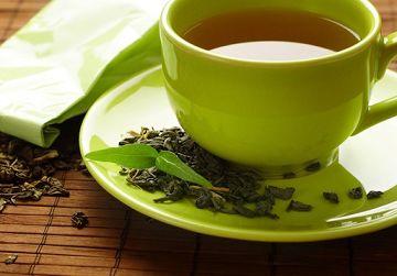 Tè verde contro obesità e diabete: lo dicono i ricercatori della Poznan University   http://pilloline.altervista.org/te-verde-contro-obesita/#