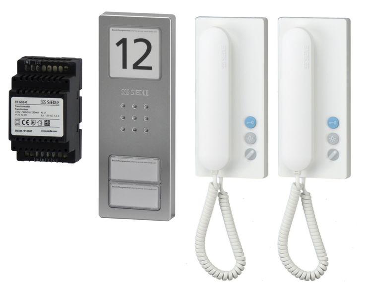 83 besten elektromaterial kabel bilder auf pinterest kabel und elektro. Black Bedroom Furniture Sets. Home Design Ideas