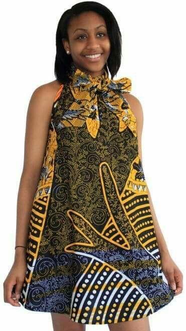 1000 images about african print fashion on pinterest. Black Bedroom Furniture Sets. Home Design Ideas