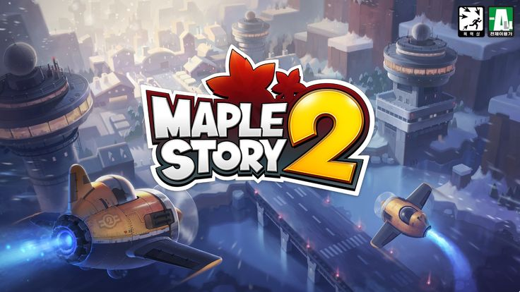 MapleStory 2 received is first update named Season 2 on July 30th and added a few new skills for all jobs with a increased level cap from level 30 to level 40. More about this on www.xtremetop300.com