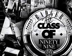 class of 99
