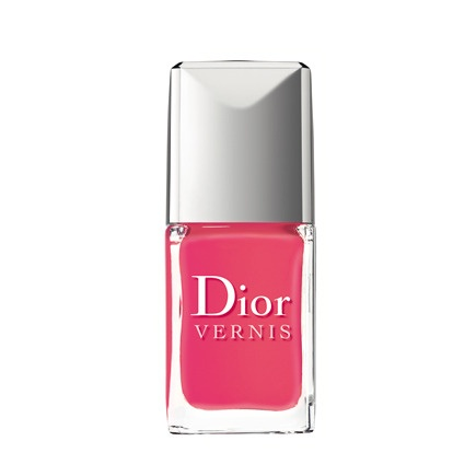 Vernis « Cosmo », collection Dior Summer Mix.