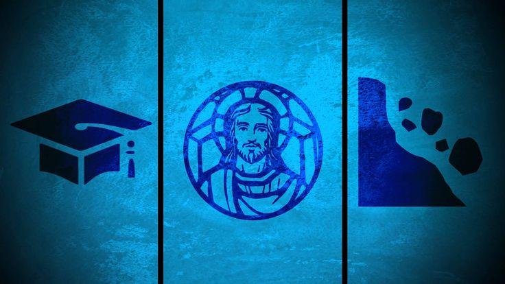 L'année pour Dieu du Verbe de Vie: au coeur de la Bretagne, te former, discerner, devenir disciple missionnaire, dans une vie fraternelle et le Feu de l'Espr...