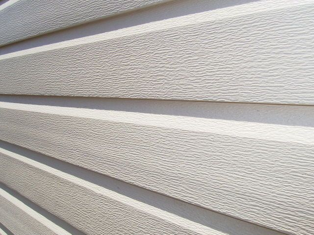 Formplex | Weatherboard look without the maintenance | Elsternwick, Victoria
