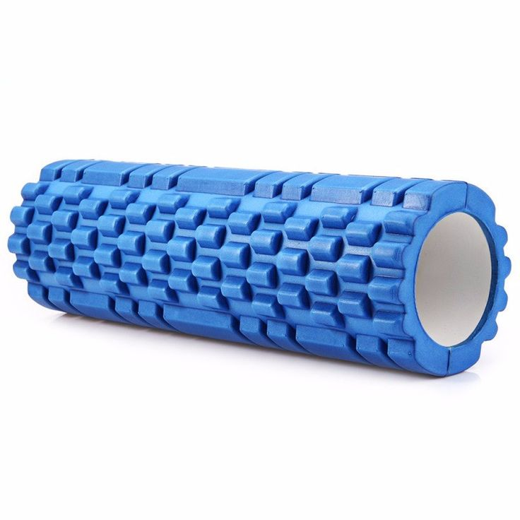 Foam Roller Pilates Fitness //Price: $34.28 & FREE Shipping //