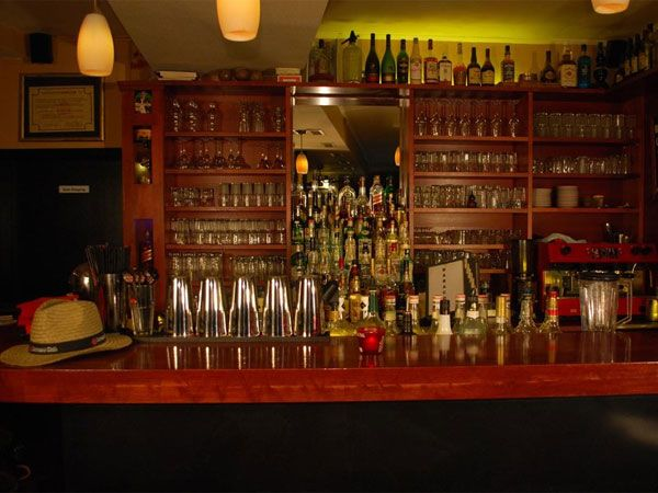 23 best Back Bar Shelving images on Pinterest  Bar ideas Liquor shelves and Shelving