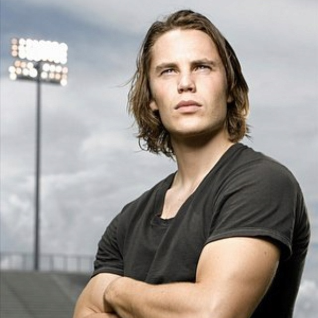 Tim. Riggins.: Eye Candy, Taylor Kitsch, Tim Riggins, Taylors Kitsch, Friday Night Lights, Friday Nights, Things, People, Texas Forever
