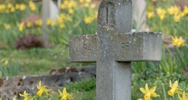Funeral Jobs u2013 Careers as Funeral Directors, Undertakers - career kids resume