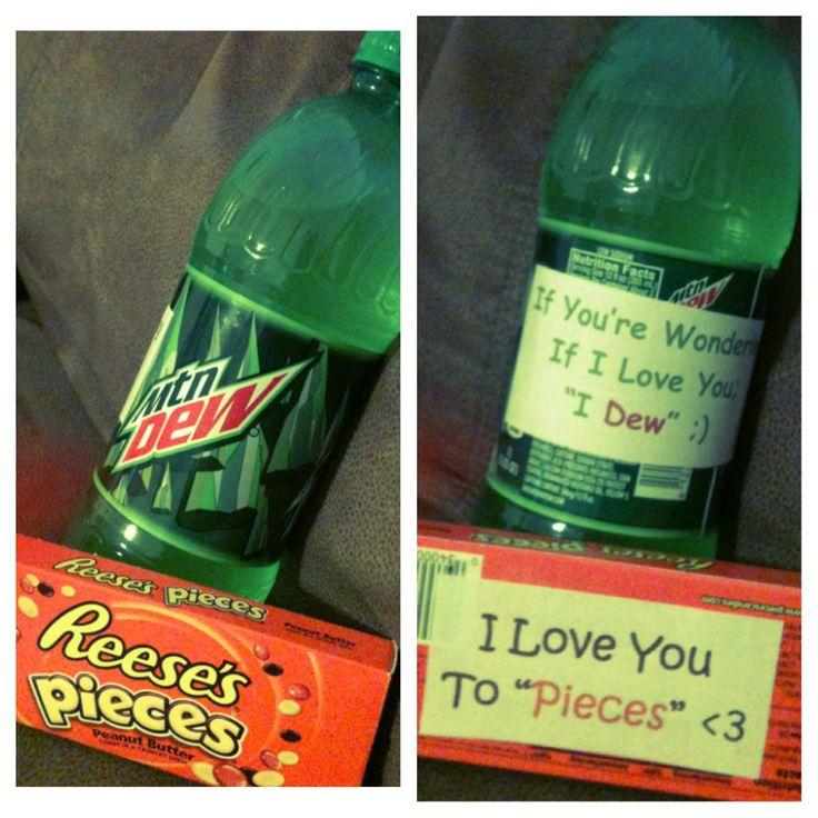 Best 25+ Cheap Boyfriend Gifts Ideas On Pinterest