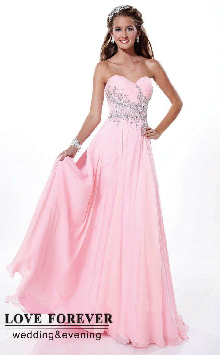 63 best Grad dresses images on Pinterest   Grad dresses, 8th grade ...