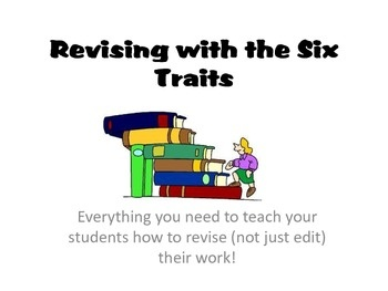 demonstrate ability to write and revise 2018-8-28  demonstrate the ability to plan and implement observations of  revise, summarize •  • some form of a lab write-up will be required for each lab we do and.