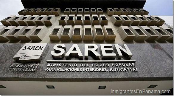 Abren nueva sede para registro de títulos universitarios en Caracas http://www.inmigrantesenpanama.com/2015/05/04/abren-nueva-sede-para-registro-de-titulos-universitarios-en-caracas/