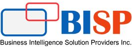 BISPSolutions provides online Oracle classes And training Course details,  Hyperion, ODI, OBIEE, SOA, ADF, Weblogic, EBS, HFM video tutorial and Job Support.