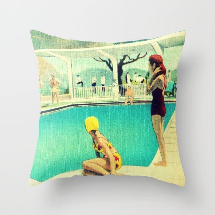 111 best Beach Decor images on Pinterest Aqua bedrooms, Cape cod and Farmhouse kitchens