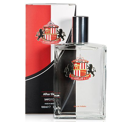 - aftershave- 100ml bottle- in a gift box- official licensed product