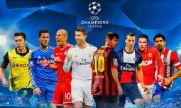 Champions League: programación de los partidos de hoy por cuartos de final
