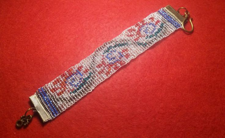 Bratara handmade