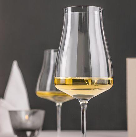 WINE CLASSICS ワイングラス