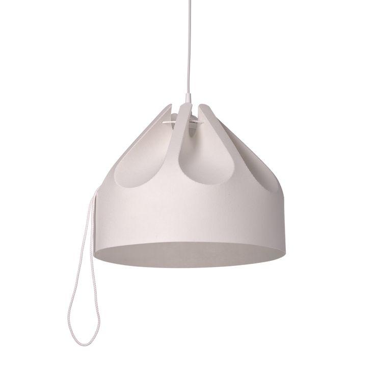 https://www.mybaze.com/pl/product/24987/lampa-wisząca-beza-1