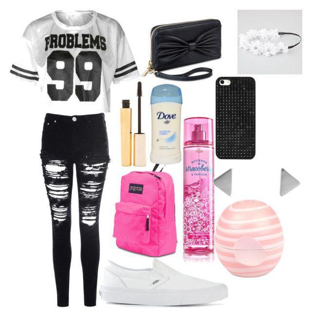 Japanese school girl xx-6561