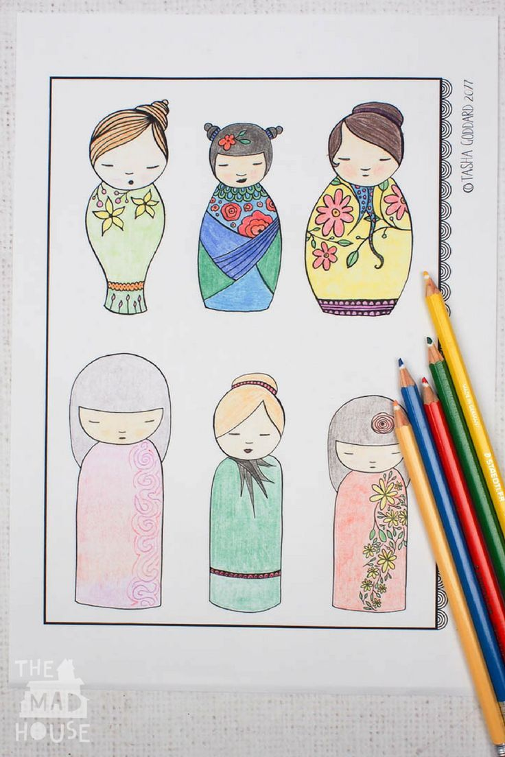 473 best coloring pages u0026 printables images on pinterest